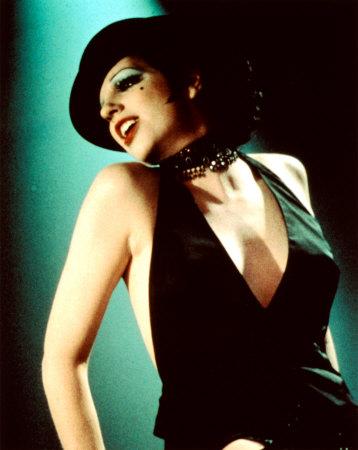 10103913aliza-minnelli-cabaret-posters